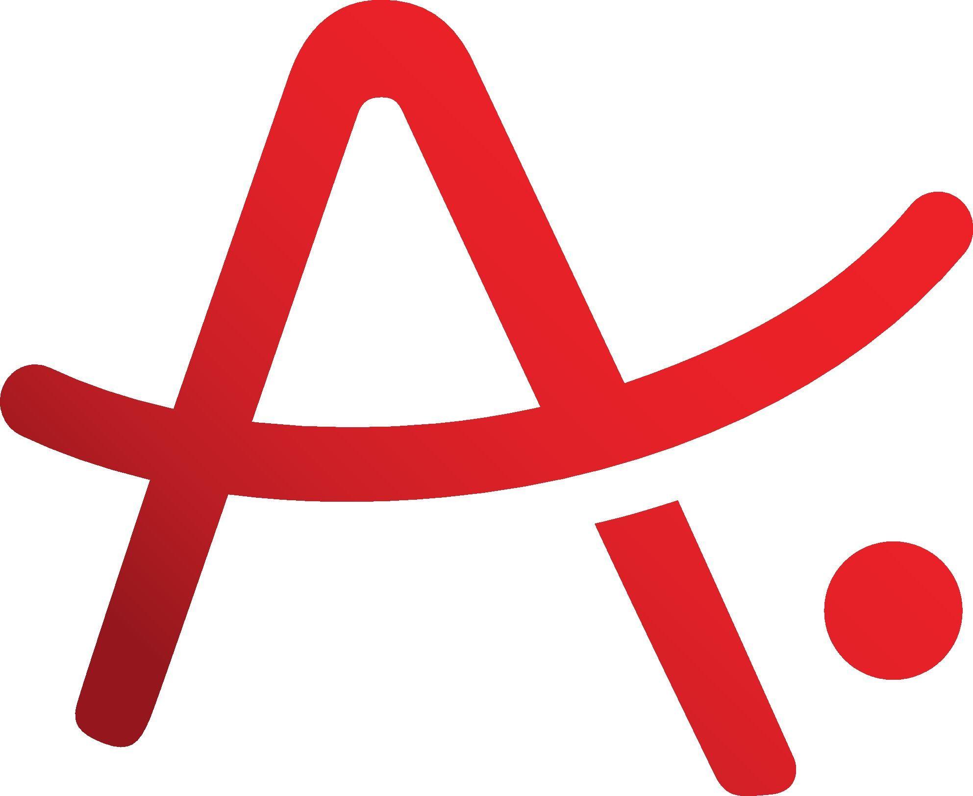 Logo Deutsche Alzheimer Gesellschaft